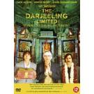 Dajeerling Limited DVD