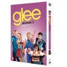 Glee (Seizoen 2) - Volume 2