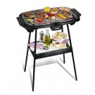 112245 Princess Electric Barbecue