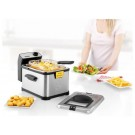 Princess Superior Fryer 3L - 182001