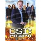 CSI Miami Seizoen 3.1