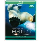 BBC Earth: Earth (Blu-ray)