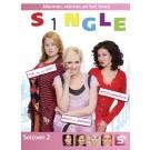 Single Seizoen 2
