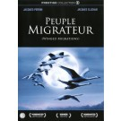 Prestige Collection - Peuple Migrateur (Winged Migrations)