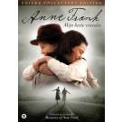 Anne Frank, Mijn Vriendin