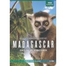 BBC Earth: Madagascar