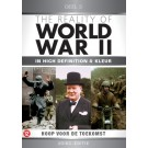 The Reality of WW2 Part 3