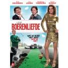 Leve Boerenliefde DVD