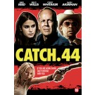 Catch. 44 DVD