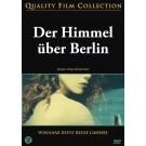 Der Himmel Uber Berlin DVD