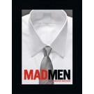 Mad Men Seizoen 2