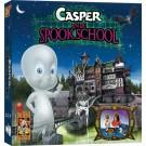 Casper en de Spookschool