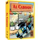 Boonanza: Al Caboon