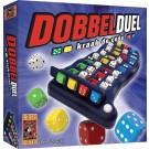 DobbelDuel