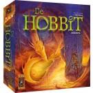 De Hobbit (Nieuwe Versie)