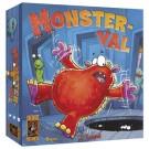 Monsterval