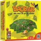 Baobab bordspel