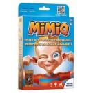 Mimiq afbeelding