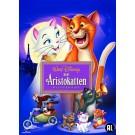 De Aristokatten DVD