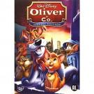 Oliver & Co