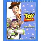 Toy Story (Blu-ray)