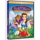 Belle En Het Beest - Wonderlijke Verhalen