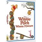 Winnie De Poeh DVD