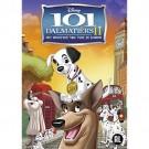 101 Dalmatiers 2
