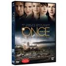Once Upon a Time Seizoen 1 DVD