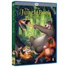The Jungle Book (Diamond Edition)