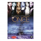 Once Upon A Time Seizoen 2