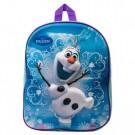 Disney Frozen Olaf - Rugzak - Kinderen
