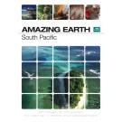 BBC Earth: South Pacific