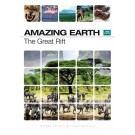 BBC Earth: Great Rift
