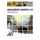 BBC Earth: Yellowstone