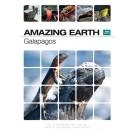 BBC Earth: Galapagos