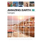 BBC Earth: Ganges