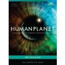 BBC Earth: Human Planet