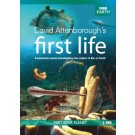 BBC Earth: First Life