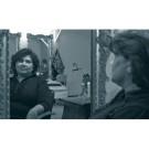 10% korting op behandelingen bij Wonny Hairstyling