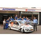 Garage Autoweerd Utrecht