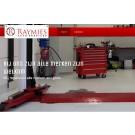 Raymies Auto Services