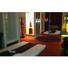 Ornjira Thaise Massage