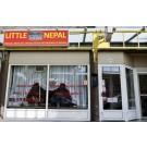 Indiaas en Nepalees Specialiteiten Restaurant Little Nepal