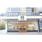 De Computer Express