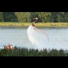 Flyboard Nederland Opstapplaats Biddinghuizen