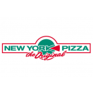 New York Pizza Rotterdam Barendrecht