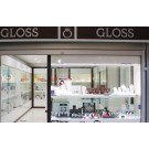 10% korting bij Juwelier Gloss