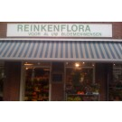 10% korting bij Reinken Flora