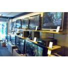 10% korting op alle tv reparaties bij Radio Fortuin